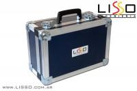 Lisso - Compress B2 4