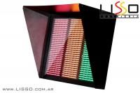 Lisso - Panel de LED 3
